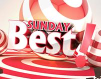 Sunday Best - Opening Teaser