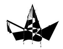 MBM Clothing Inc.