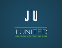 J United Electrical Group