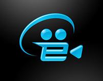 Logotype - Kinolet