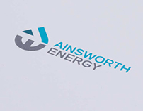 Ainsworth Energy