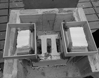 CF_Sistemas Construcción _Integrador 1_201501