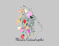 Mind's Catastrophe - V1