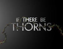 Lifetime 'If There Be Thorns' promo titles