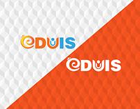 EDUUIS