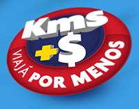 LAN - Programa KMS+$