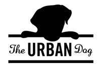The Urban Dog