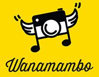 Wanamambo
