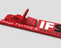 IFS Image Factory & Solutions