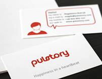 Pulsstory