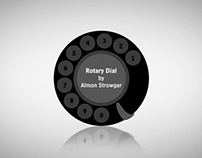 A Brief History of Telephone