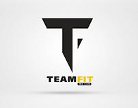 TeamFit