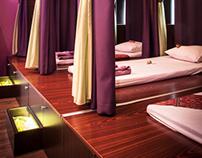 Maldive Massage Salon