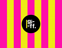 giff: T-shirt and Creative Designs