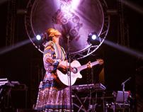 ✦ Festival Gnaoua et Musiques du Monde ✦ 17 Editio-2014
