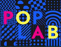 NEW NOW NEXT:POPLAB