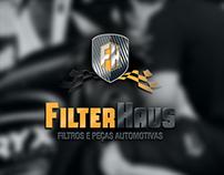 Filter Haus
