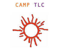Facility Design and Quantity Food Production: Camp TLC