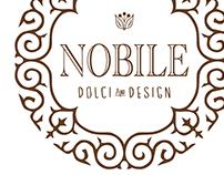 Nobile / Dolci & Design