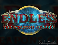 ENDLESS - The weapons of gods