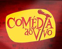 QG Jeitinho Caseiro (Concurso de Piadas)