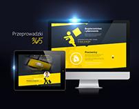 Przeprowadzki365 Removal Company