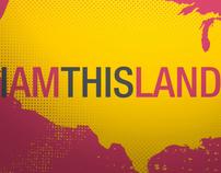 IAMTHISLAND.ORG
