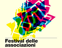Festival delle Associazioni