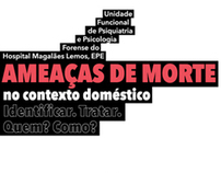 Death threats in the domestic context congress