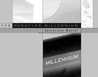 Panaflex Millennium Manual