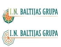 IN Baltijas Grupa - Identity