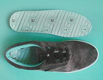 Zapatos 7 Capas - Aviso -  Concurso - plantlllas