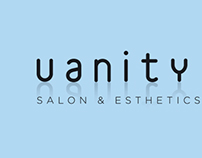 Vanity Co. Salon & Esthetics