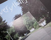 METROPOLINK Magazine