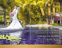 Revista VIP EVENTOS 6