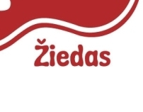 Žiedas - Identity & Package Design