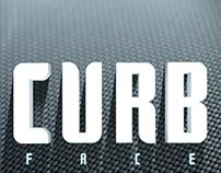CURB Face