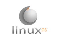 Linux Re-Branding