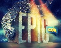 EpiCon 2013