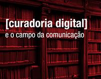 E-book: Curadoria Digital - ECA/USP