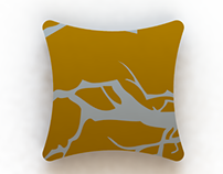 LT Pillow Collection