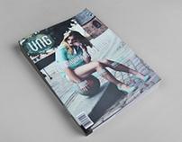 Revista VNG