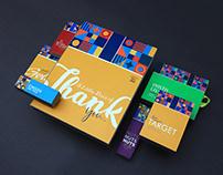 Kyoorius Entry - Nestle Packaging Design