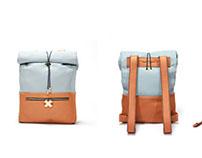 Shinola - Leather Goods