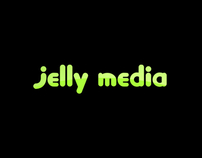 Rebranding of 'Smart Telecom': Jelly Media