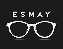 ESMAY - Corporate Branding