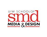 UIW School of Media and Design