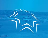 Amman Civil Airport