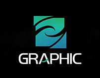 Logo Z Graphic