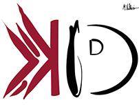 KPU Product Design logo